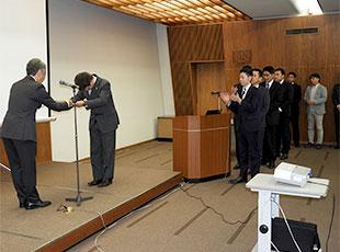 広島経済同友会